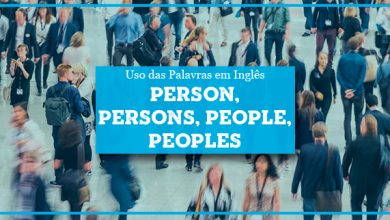 Person, Persons, People, Peoples