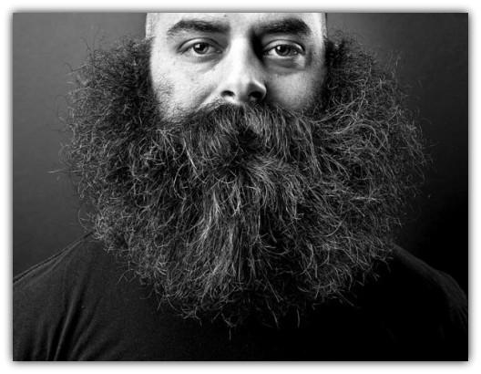 Armario Sala ~ Como dizer fazer a barba em ingl u00eas? Dicas de Ingl u00eas