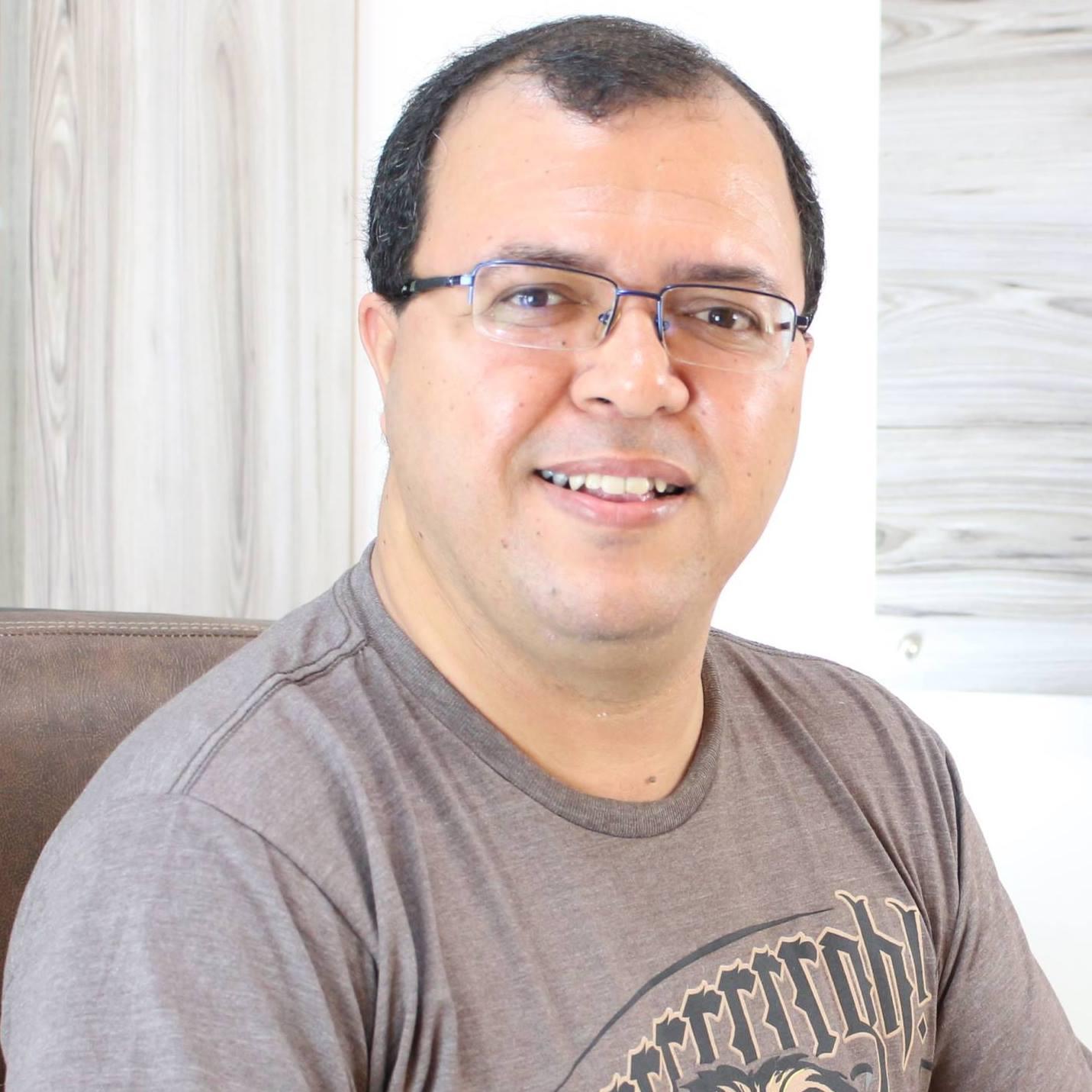 Denilso de Lima
