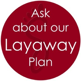 O que significa layway?