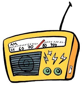 Ouvir Rádios em Ingles