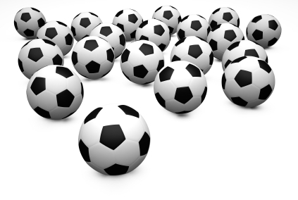 soccer association football and br Soccer coaching specialists since 2001 - football coaching software, training dvds, books, ebooks.
