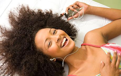 Aprender Inglês Ouvindo Música