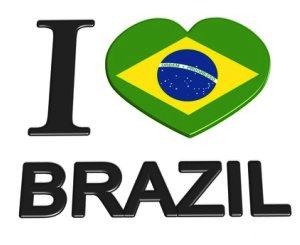 Cursos de Inglês no Brasil
