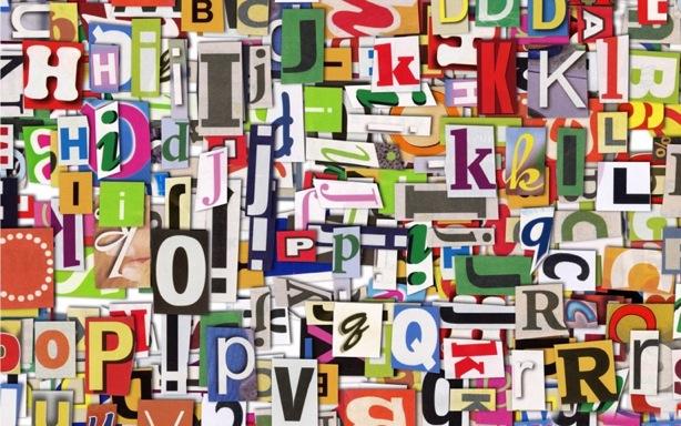 Gírias em Inglês: Clippings