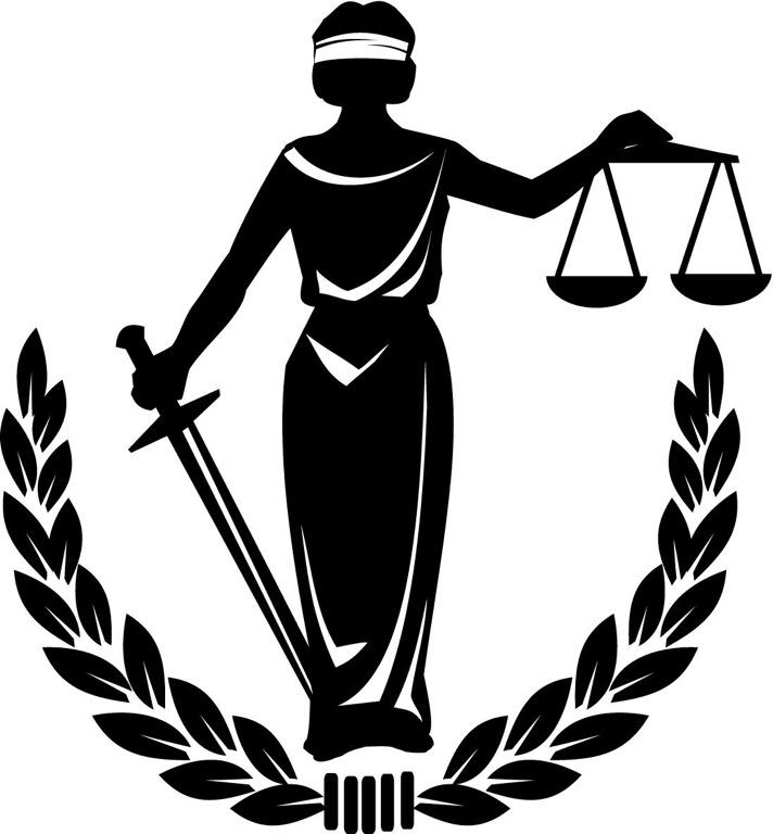 Como Dizer Ministério Público em Inglês?