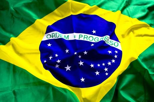 Por que brasileiro não aprende inglês?