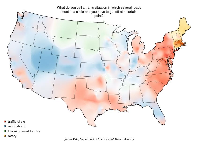 Inglês Americano V