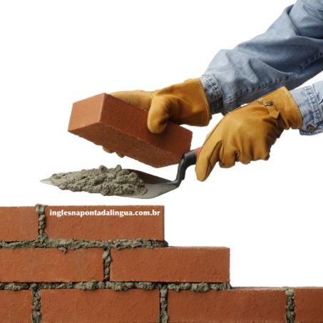 O Que Significa Brick and Mortar