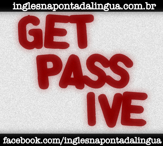 GET PASSIVE