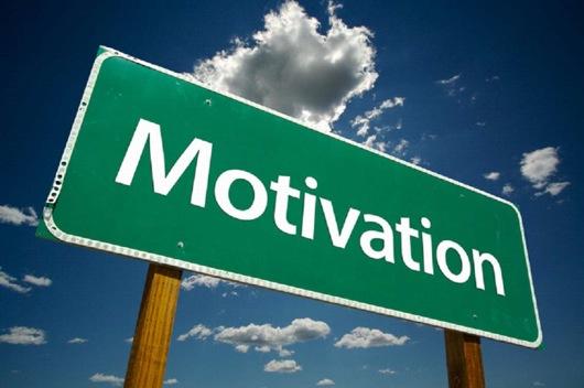 10 Frases Motivacionais Em Inglês Dicas De Inglês