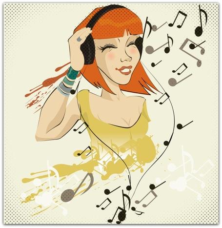 Melhorar O Vocabulário Em Inglês Com Músicas Dicas De Inglês