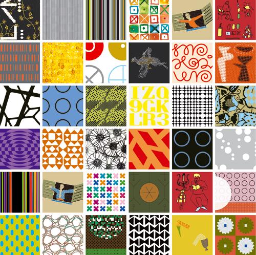Podcast Design Patterns