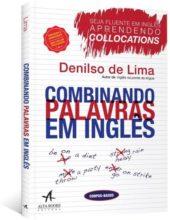 Frases Românticas Em Inglês Dicas De Inglês