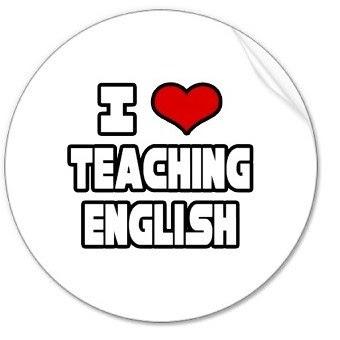 Como ser professor de inglês no Brasil?