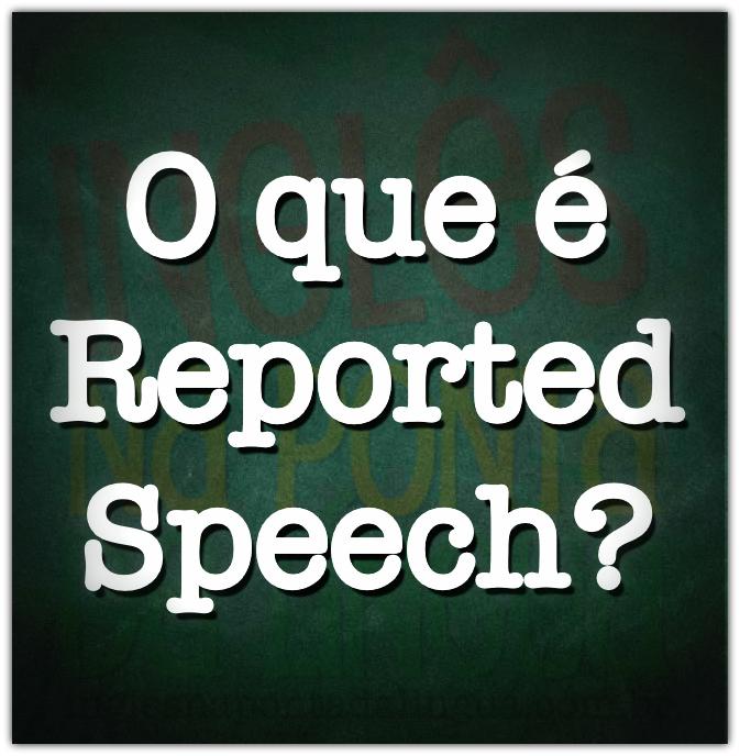 op speech On the hard substance of his speech op-ed: ramaphosa's state of the nation address – a weak speech that follows more than it leads.