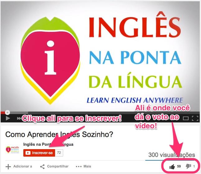 O que significa hookup em portugues