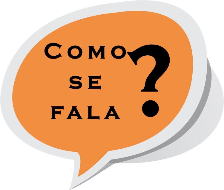Como Se Fala Armário De Cozinha Em Inglês ~ Como dizer COMO SE FALA em ingl u00eas? Dicas de Ingl u00eas