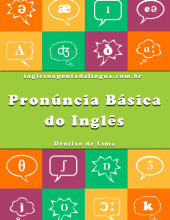 pronuncia capa