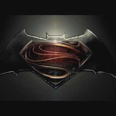 Pratique Inglês com Batman vs Superman