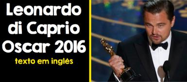Leonardo-di-Caprio-Oscar-2016-1