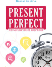 present perfect  capa