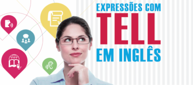 expressoes-tell-ingles