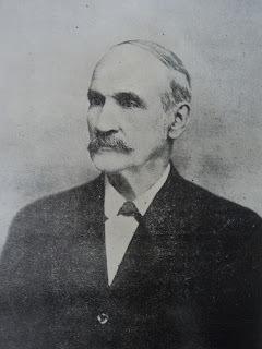 H. Lane