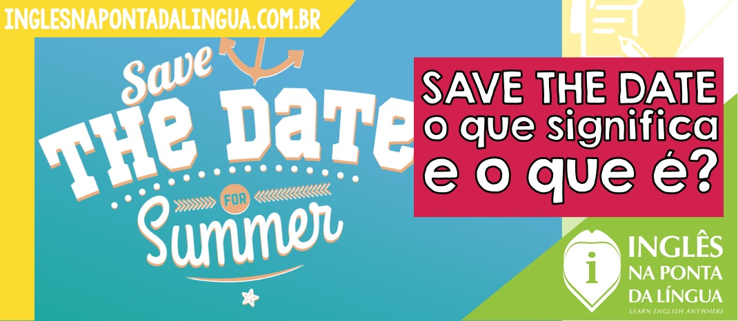 O Que Significa Dating Em Portugues