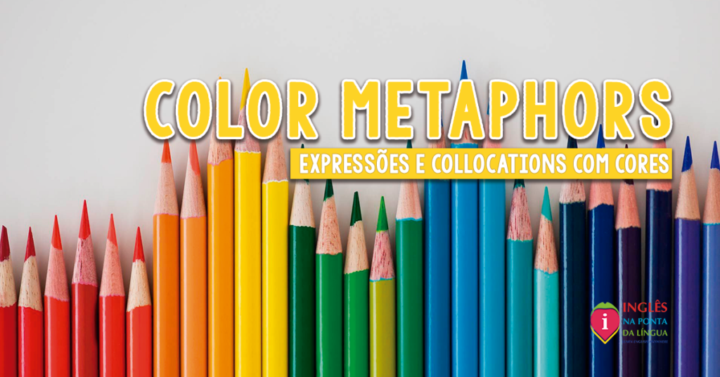 COLOR MATEPHORS