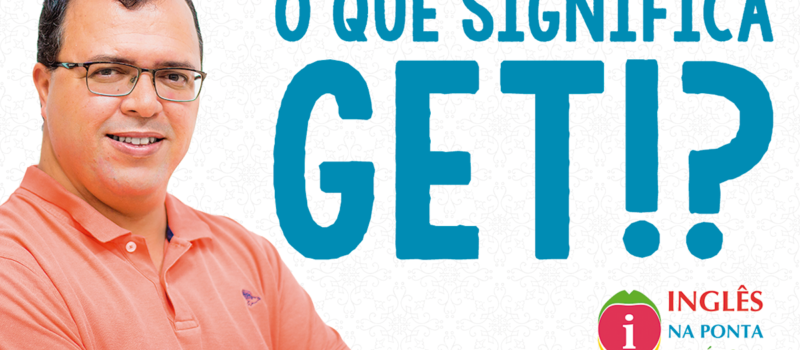 enable o que significa em ingles