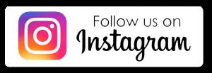Siga no Instagram
