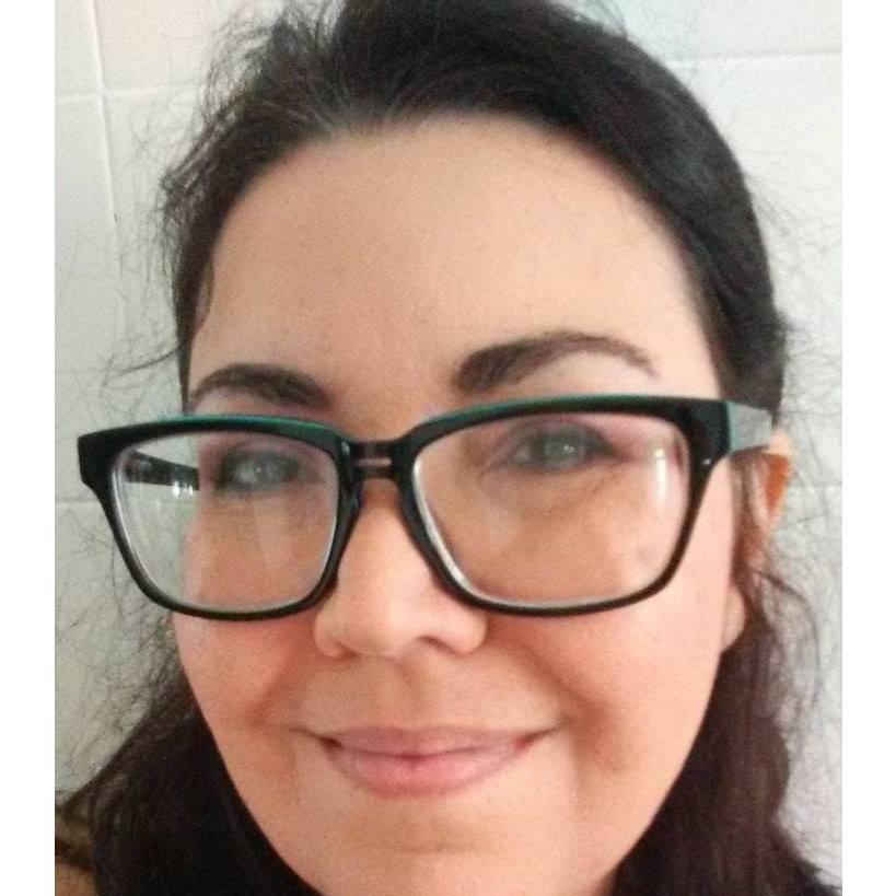 Adriana Mertens
