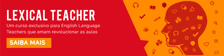 Lexical Teacher :: curso para teachers