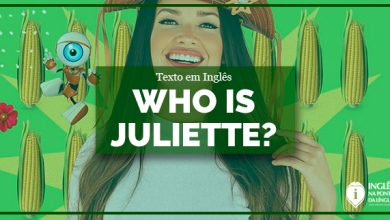Who is Juliette Freire